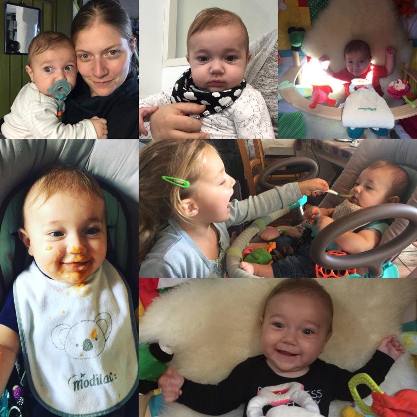 bébé-garçon-5-mois