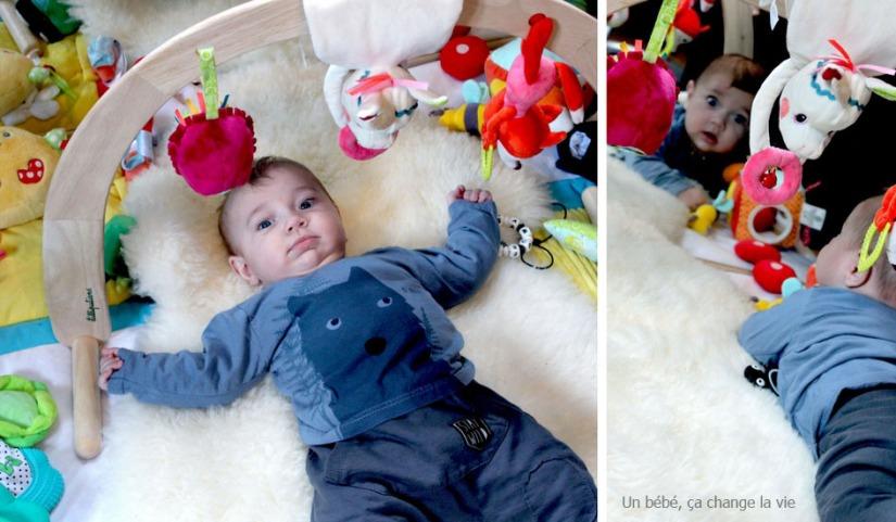 bébé-nido-montessori-eveil-arche