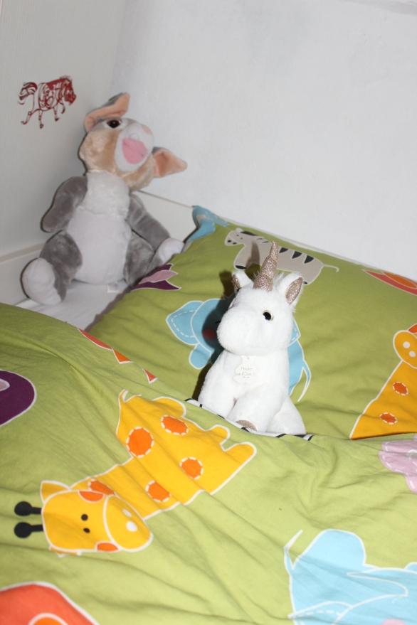 chambre-fille-licorne