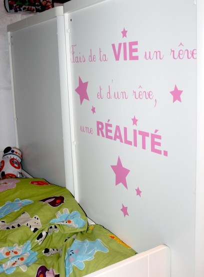 chambre-fille-stickers