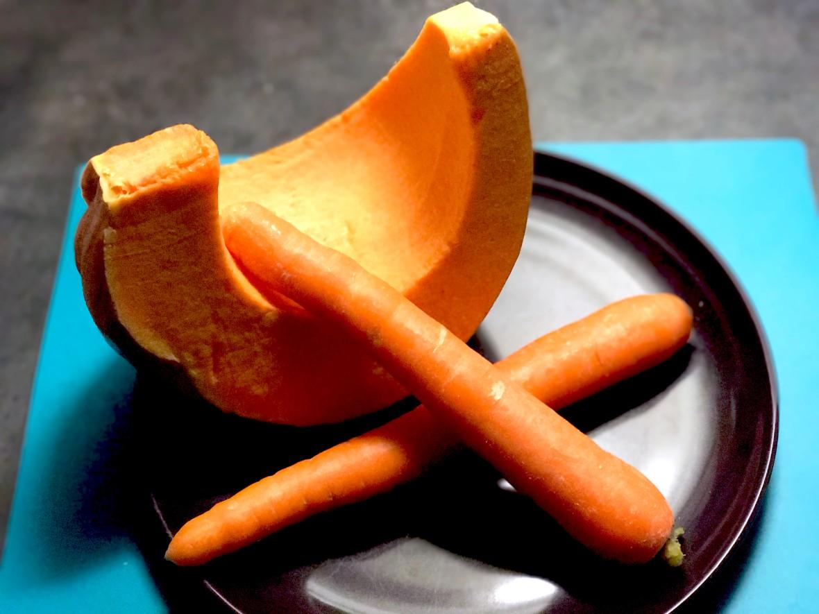 purée-bébé-potiron-carotte