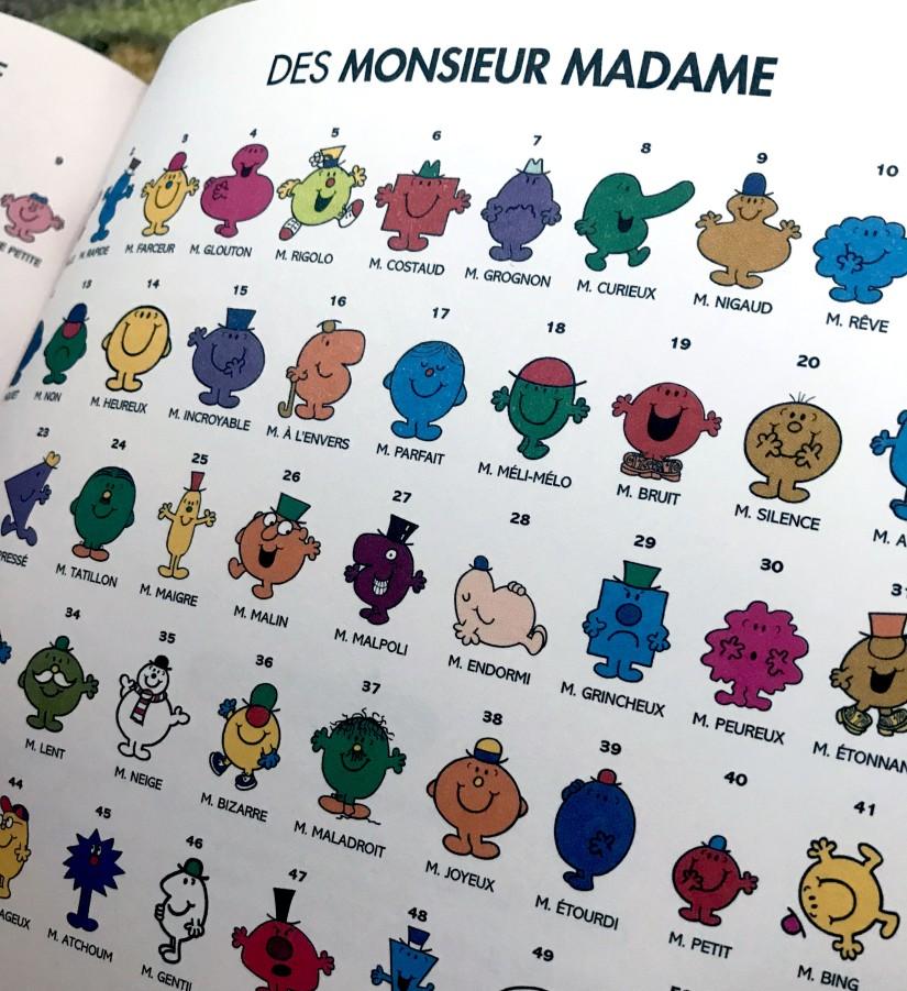 monsieur-madame-bonhomme