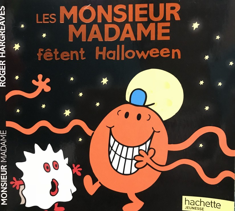 monsieur-madame-halloween