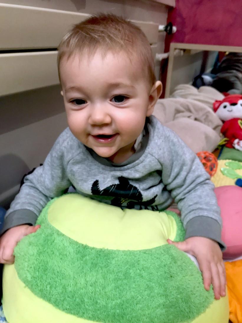 bébé-garçon-sourire