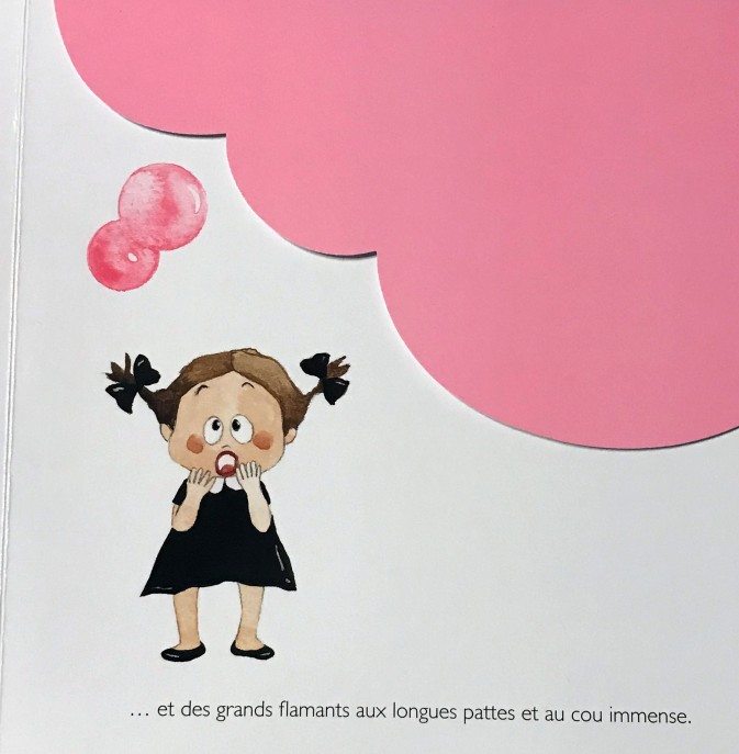 fille-peur-rose