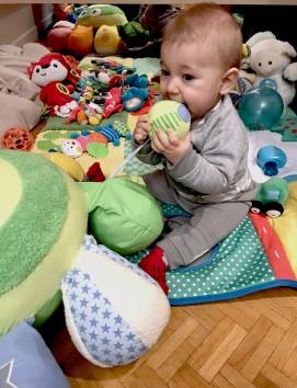 jouet-wesco-family-bebe