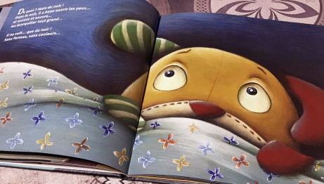 livre-doudou-peur-enfant