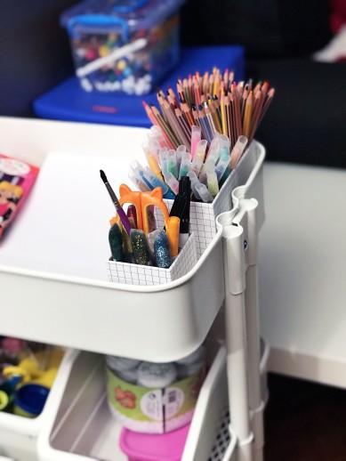 creativité-activité-enfant
