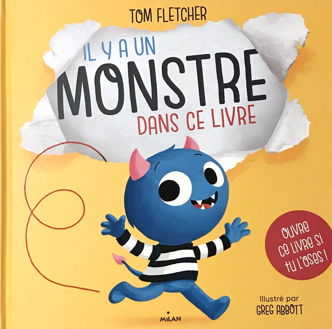 histoire-monstre-livre-enfant
