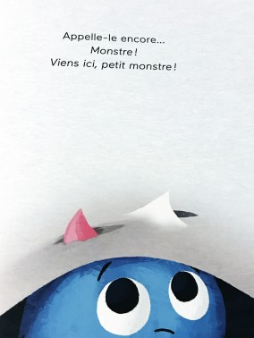 monstre-enfant