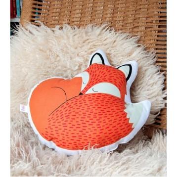 coussin-renard-rusty-the-fox