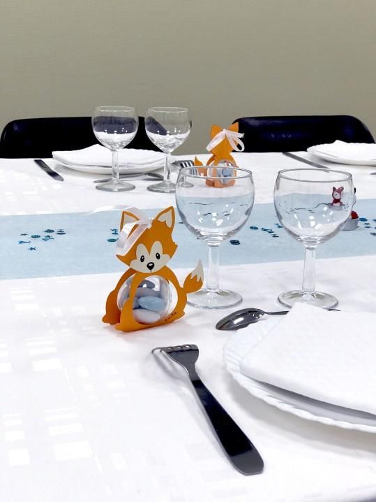 deco-table-renard