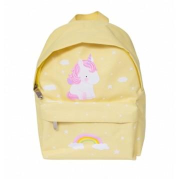 sac-dos-licorne